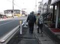 006-17加茂.jpg