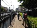020-25道草.jpg